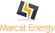 Marcat Energy Coupons